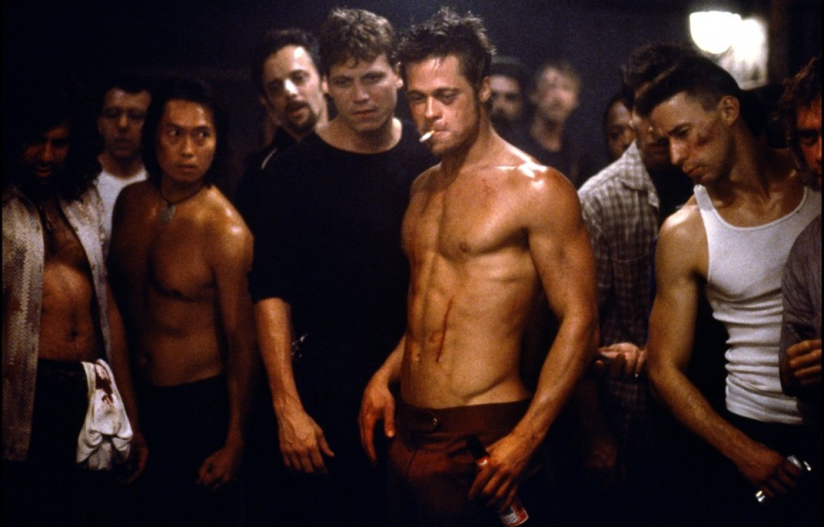fight club1