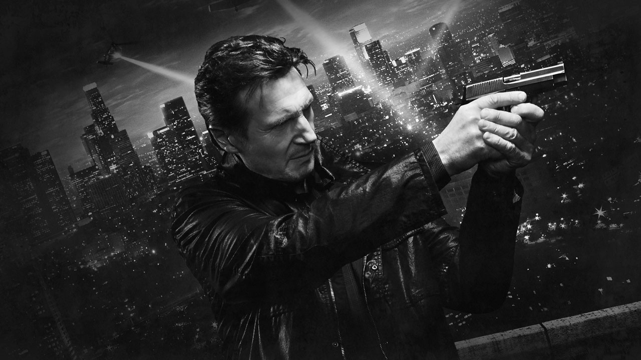 taken movie Taken is a 2008 english-language french action thriller film written by luc besson and  taken at the internet movie firearms database .