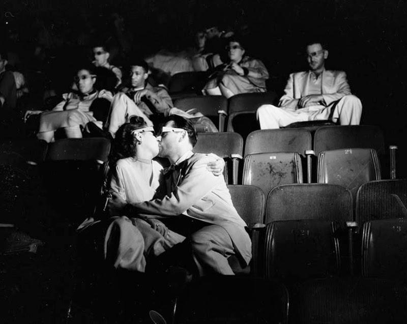 cinema degli anni